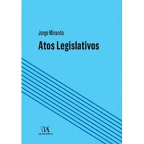 ATOS-LEGISLATIVOS