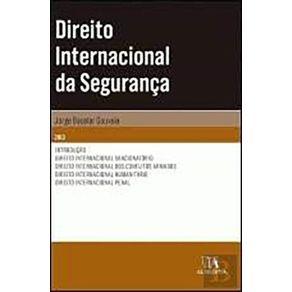 DIREITO-INTERNACIONAL-DA-SEGURANCA