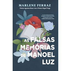 FALSAS-MEMORIAS-DE-MANOEL-LUZ-AS---ED-2019---