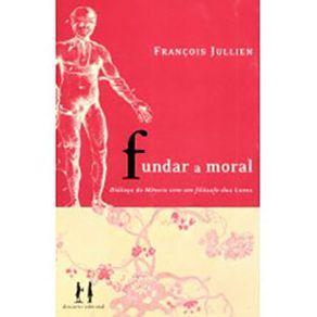 FUNDAR-A-MORAL---