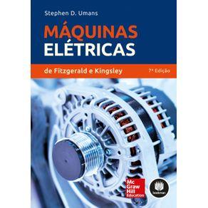 Maquinas-Eletricas-de-Fitzgerald-e-Kingsley