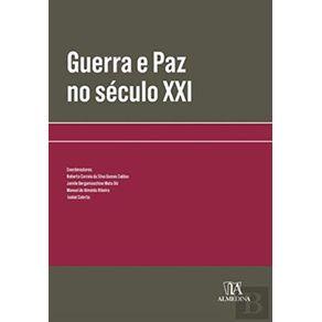 GUERRA-E-PAZ-NO-SEC.-XXI---POLITICAS-E-DIREITO..