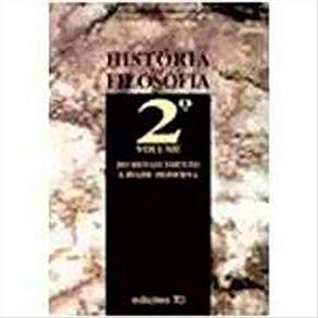 HISTFILOSOFIA-II-DO-RENASCIME---