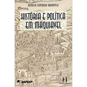 HISTORIA-E-POLITICA-EM-MAQUIAVEL---