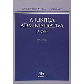 JUSTICA-ADMINISTRATIVA-A---10-ED
