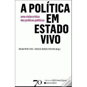 POLITICA-EM-ESTADO-VIVO-A