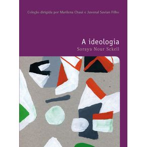 A-ideologia-