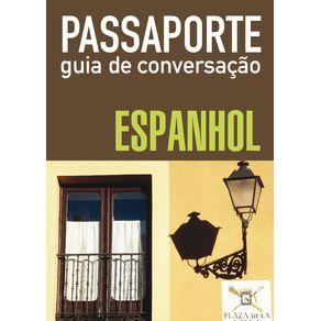 Passaporte---guia-de-conversacao---espanhol-
