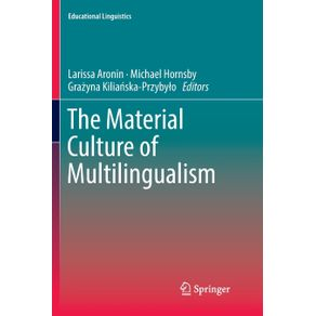 The-Material-Culture-of-Multilingualism