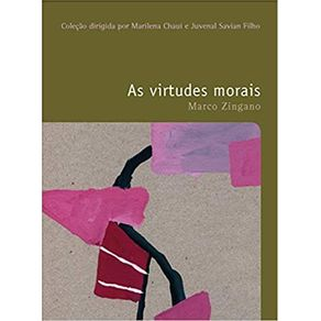 As-virtudes-morais-