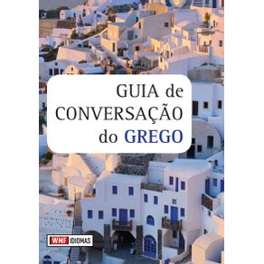 Guia-de-conversacao-de-grego-