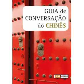 Guia-de-conversacao-do-chines-