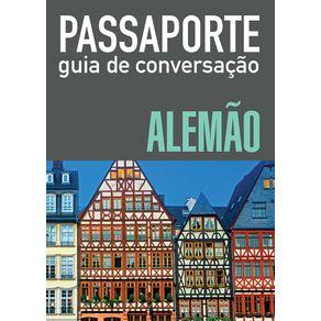 Passaporte---guia-de-conversacao---alemao-