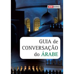 Guia-de-conversacao-do-arabe-