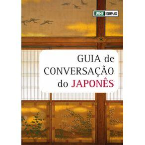 Guia-de-conversacao-do-japones-