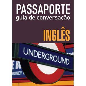 Passaporte---guia-de-conversacao---ingles-