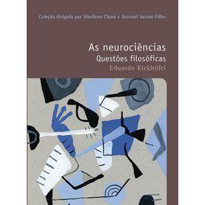 As-neurociencias-Questoes-filosoficas