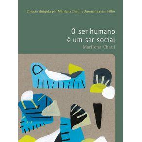 O-ser-humano-e-um-ser-social-