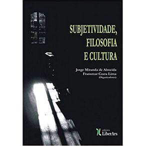 Subjetividade-filosofia-e-cultura