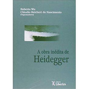 Obra-inedita-de-Heidegger-A