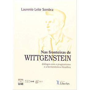 Nas-fronteiras-de-Wittgenstein