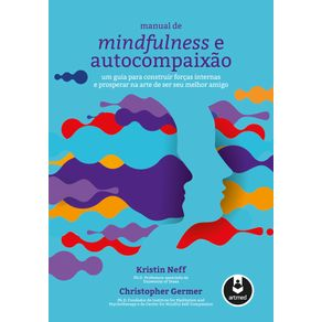 Manual-de-Mindfulness-e-Autocompaixao