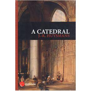 A-Catedral
