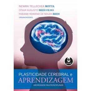 Plasticidade-Cerebral-e-Aprendizagem