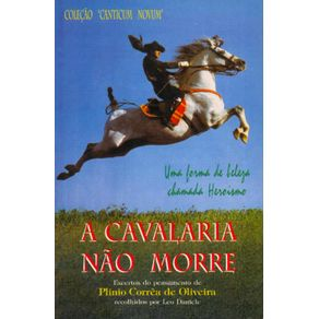 A-Cavalaria-Nao-Morre