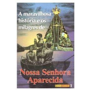 A-Maravilhosa-Historia-E-Os-Milagres-De-Nsra-Aparecida