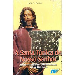 A-Santa-Tunica-De-Nosso-Senhor