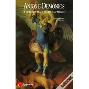Anjos-E-Demonios---Edicao-De-Luxo