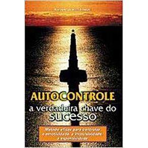 Autocontrole-A-Verdadeira-Chave-Do-Sucesso