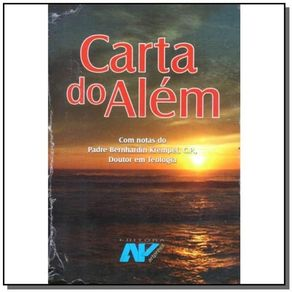 Carta-Do-Alem