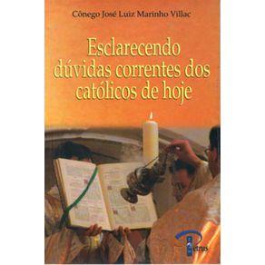 Esclarecendo-Duvidas-Correntes-Dos-Catolicos-De-Hoje