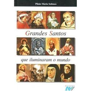 Grandes-Santos-Que-Iluminaram-O-Mundo