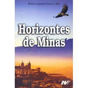 Horizontes-De-Minas
