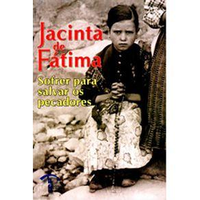 Jacinta-De-Fatima---Sofrer-Para-Salvar-Os-Pecadores