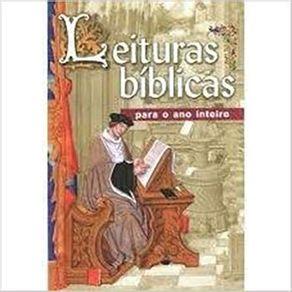 Leituras-Biblicas-