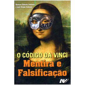 O-Codigo-Da-Vinci---Mentira-E-Falsificacao