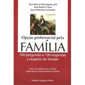 Opcao-Preferencial-Pela-Familia