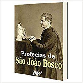 Profecias-De-Sao-Joao-Bosco
