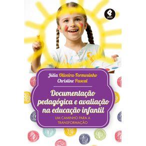 Documentacao-Pedagogica-e-Avaliacao-na-Educacao-Infantil