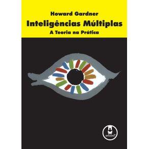 Inteligencias-Multiplas