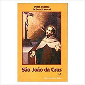 Sao-Joao-Da-Cruz