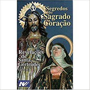 Segredos-Do-Sagrado-Coracao---Revelacoes-De-Santa-Gertrudes---Livro-2