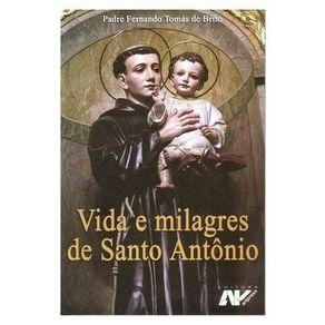 Vida-E-Milagres-De-Santo-Antonio
