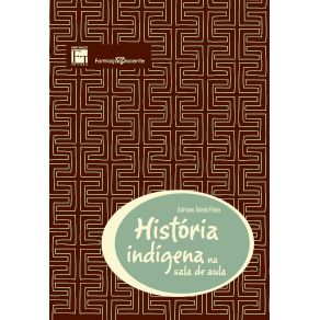 Historia-Indigena-na-Sala-de-Aula