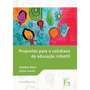 Propostas-Para-o-Cotidiano-da-Educacao-Infantil