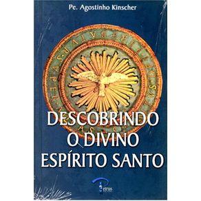 Descobrindo-o-Divino-Espirito-Santo